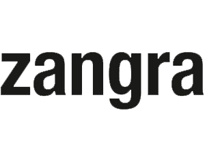zangra Ultra Orange