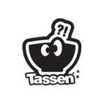 tassen-logo-marque-ultra-orange