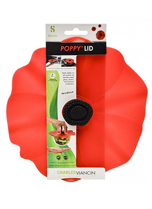 couvercle-poppy-rouge-hermetique-coquelicot