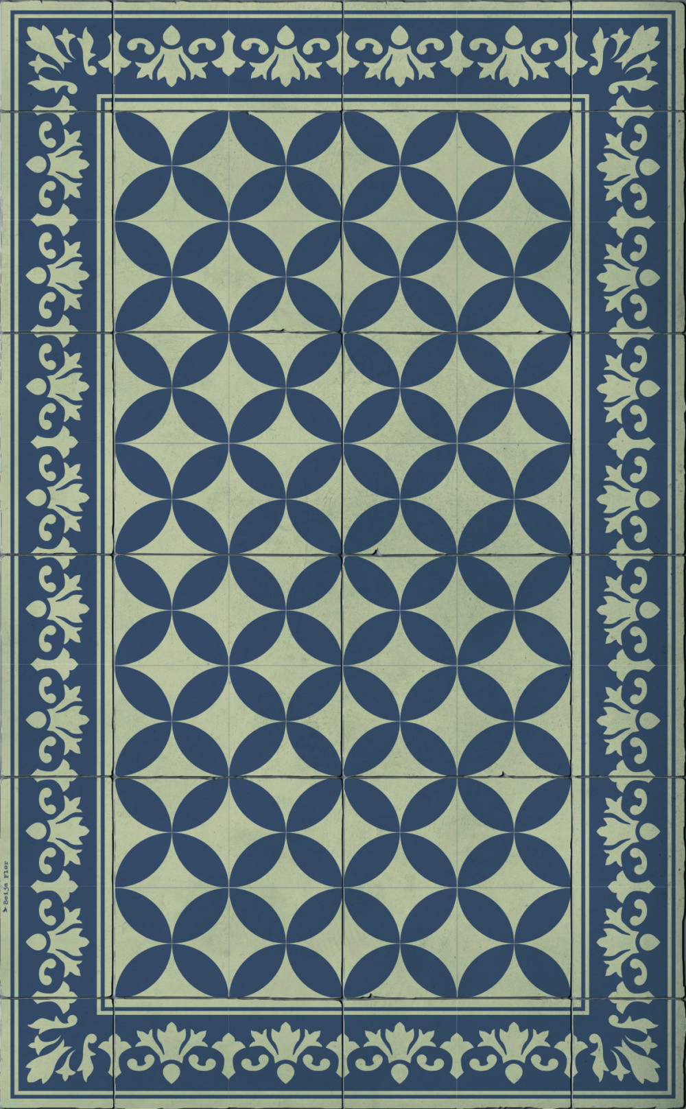 tapis-beija-flor-SO16-c-carreaux-ciment