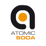 atomic-soda-logo-marque-ultra-orange