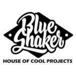 blue-shaker-logo-ultra-orange