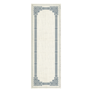 chemin-table-cs45-cross-stitch