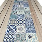 chemin-table-beija-flor-e8-eclectic