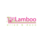 koos-lamboo-marque-logo-ultra-orange