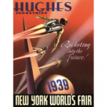 poster-vintage-ny-world-fair
