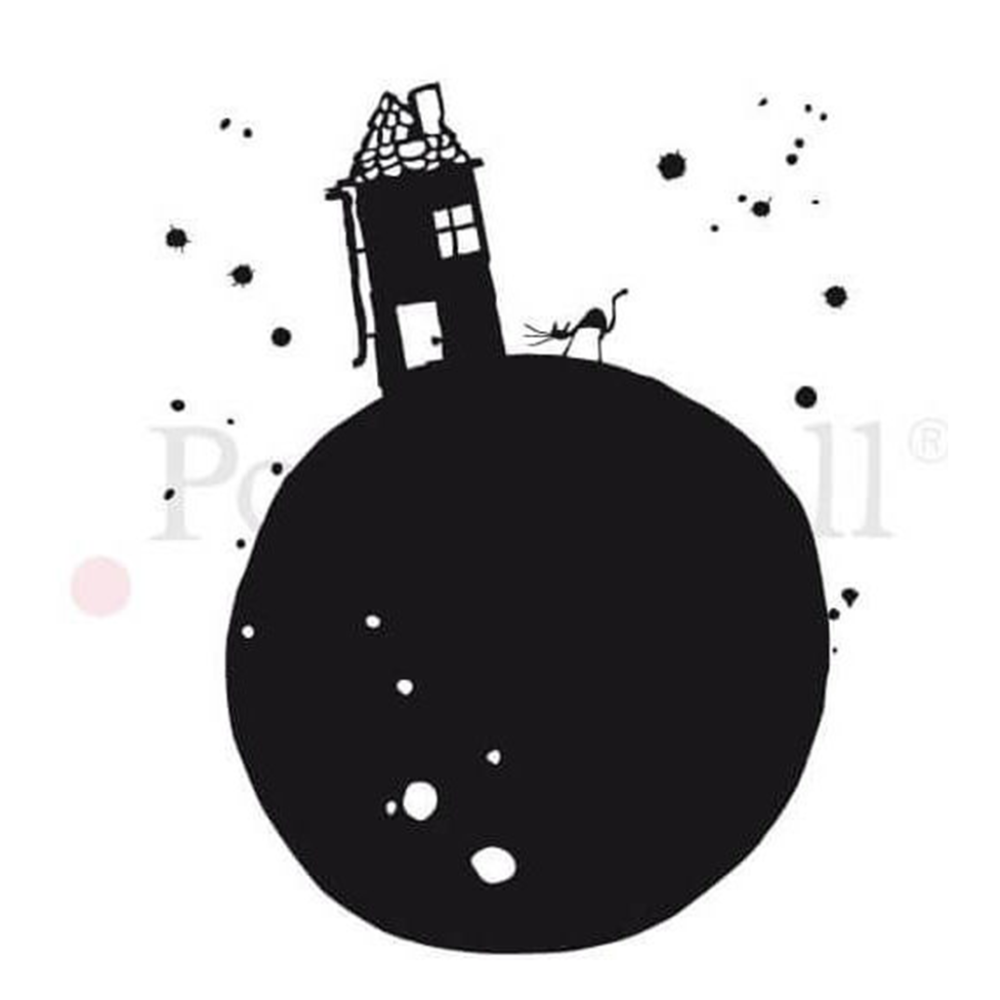 stickers-poeticwall-planete-maison