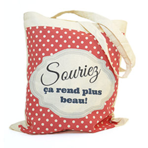 tote-bag-souriez-dodo-cath