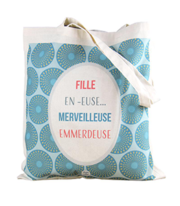 tote-bag-ultra-orange-fille-euse