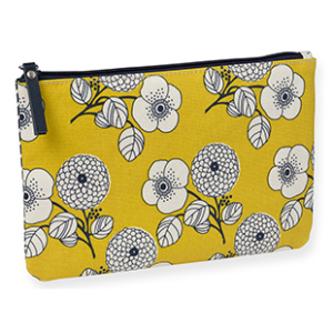 trousse-maquillage-jaune-fleurs-blanches-atomic-soda