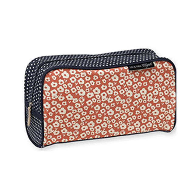 trousse-toilette-fleurette-orange-atomic-soda