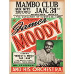 poster-james-moody-concert-affiche