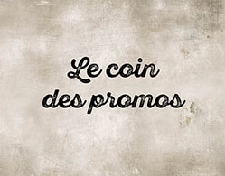 RW-C1-coin-promos-categorie