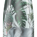 chillys tropical elephant