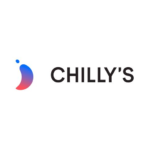 logo chilly's