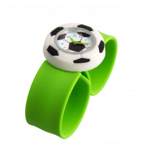 montre funny foot